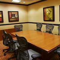meeting-room-01-sm.jpg