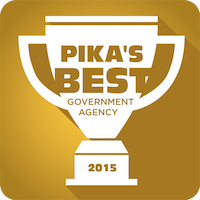 pika-accolade