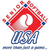 SSUSA Game Logo