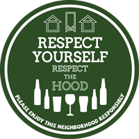 Respect the Hood