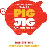 Tampa Pig Jig