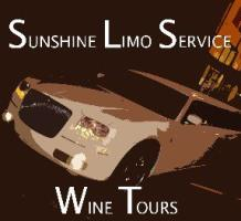 Sunshine Limo Tours