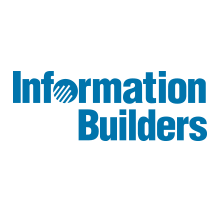 Information Buildres