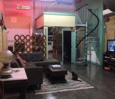 Renegade Studios 2