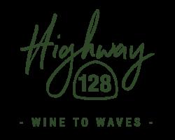 Highway 128