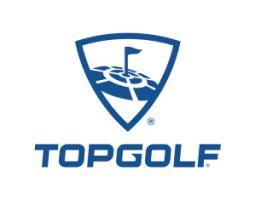 Top Golf - Von Brewski Pretzel Sponsor