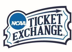 NCAA Exchange