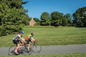 Wilmington, Delaware's Annual Gran Fondo