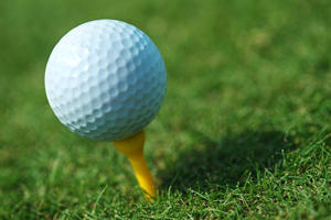 Golf for a great cause in Relief Nursery's annual tournament