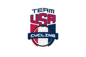 team usa logo