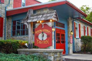 Boiling-Springs-Tavern-20