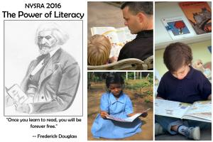 Reading Association
