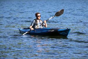 canadice-lake-outfitters-kayaker-paddling