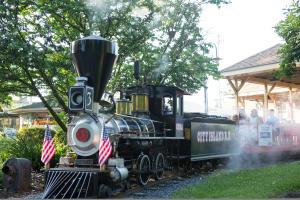 city-island-railroad