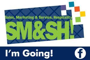 SM&SH I'm Going