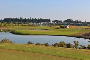Home Course Stay and Play