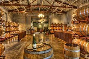 Knapp Winery