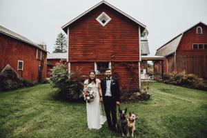the-north-farm-wedding
