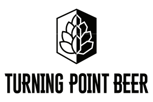 Copy of Turning Point