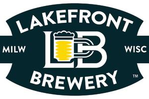 Lakefront Brewery