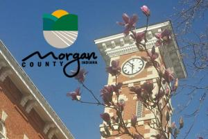 Morgan County Government