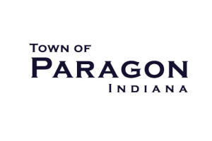 Town of Paragon