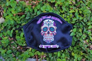 HBA Masks For Sale