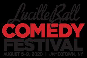 Lucille Ball Comedy Festival 2020