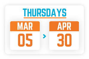 kickball dates