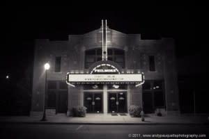 Philmore night shot_0
