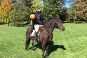 sonnenberg-gardens-canandaigua-haunted-stroll