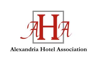 American Hotel Association