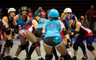 Blog: KC Roller 03