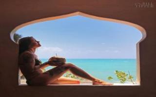 south coast airbnb
