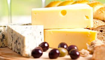 Taste NY Wine and Cheese