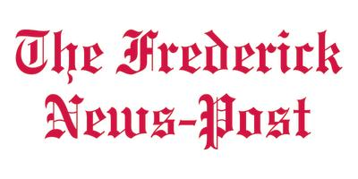 Frederick News Post Logo