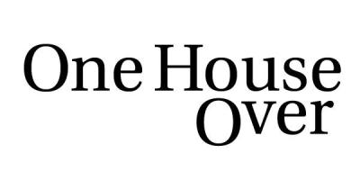 One House Over at Geva Theatre