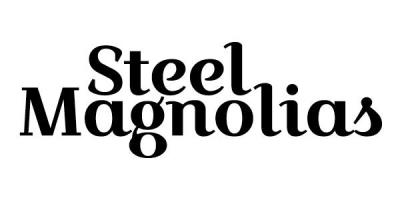 Steel Magnolias at Geva Theatre