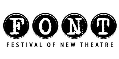 Festival of New Theatre at Geva Theatre