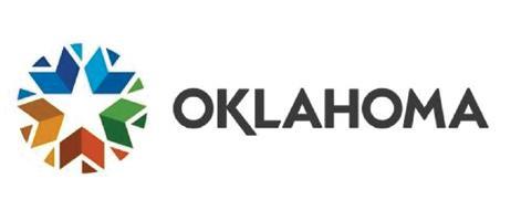 Oklahoma logo