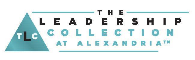Leadership Collection Logo