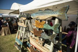NC Oyster Fest_vendor