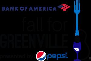 FFG 2019 logo