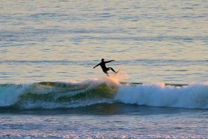 Surfer-5.jpg