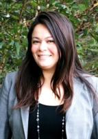 Karla-Najera-Headshot