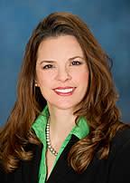 Cynthia Wentworth 2015