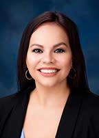 Jessica Viramontez 144x202