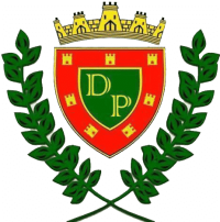Portugal Day Logo