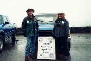 WhaleWatching-Florence-JenniferArcher