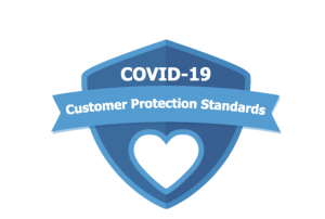 Customer Protection Standards